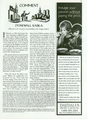 October 6, 1997 P. 15