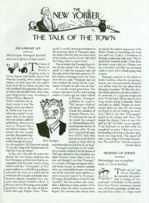 October 6, 1997 P. 43