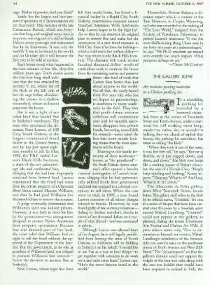 October 6, 1997 P. 44