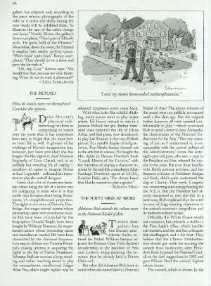 October 6, 1997 P. 46