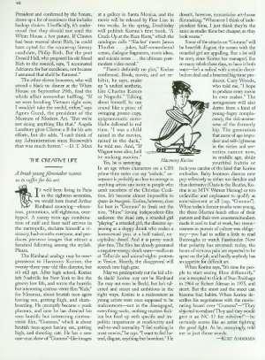 October 6, 1997 P. 48