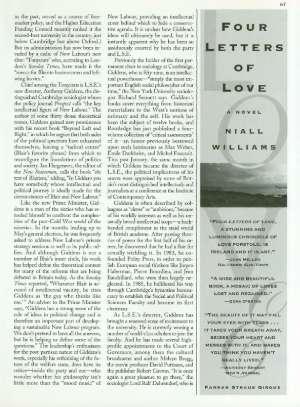 October 6, 1997 P. 66