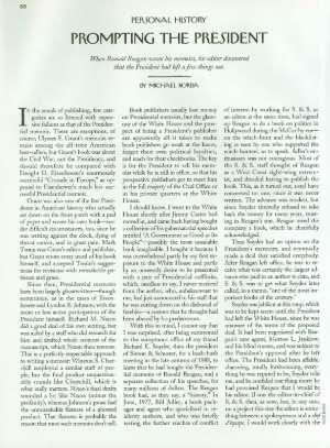 October 6, 1997 P. 88
