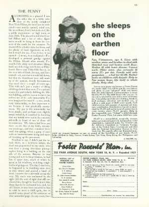 June 22, 1963 P. 99