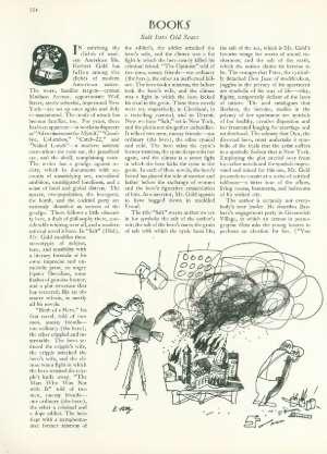 June 22, 1963 P. 104