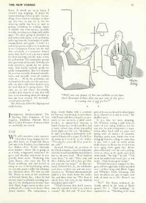 June 22, 1963 P. 21