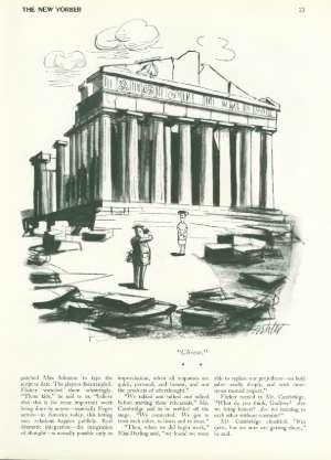 June 22, 1963 P. 22