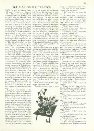 June 22, 1963 P. 25