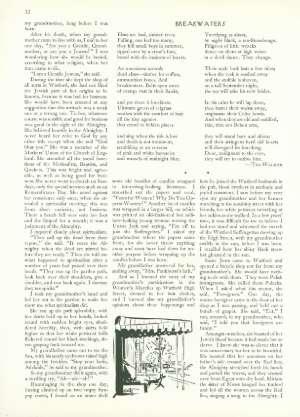 June 22, 1963 P. 32