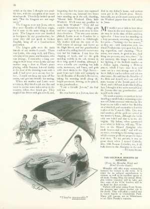 June 22, 1963 P. 35