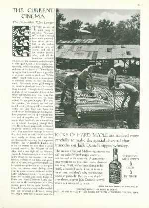 June 22, 1963 P. 61