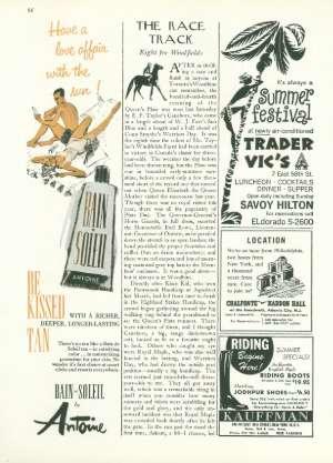 June 22, 1963 P. 86