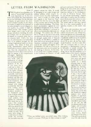 June 22, 1963 P. 90