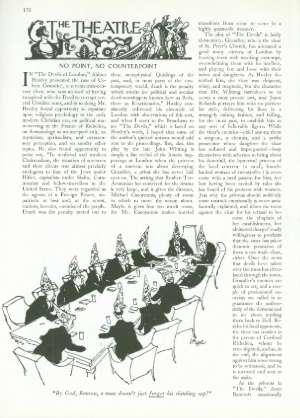 November 27, 1965 P. 170