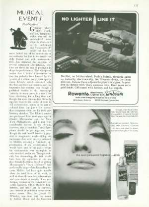 November 27, 1965 P. 173