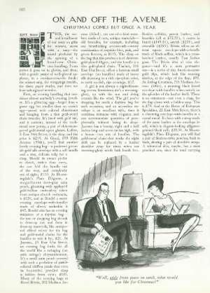 November 27, 1965 P. 182