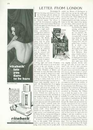 November 27, 1965 P. 198