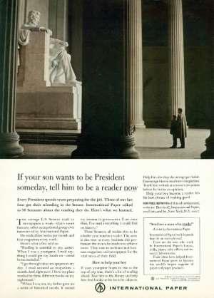 November 27, 1965 P. 205