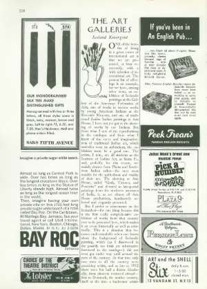 November 27, 1965 P. 228