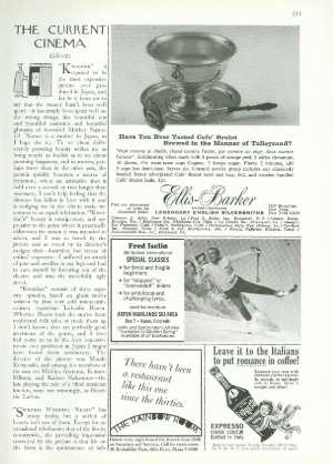 November 27, 1965 P. 233
