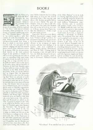 November 27, 1965 P. 237