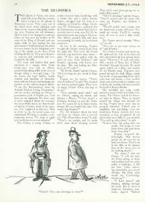 November 27, 1965 P. 54