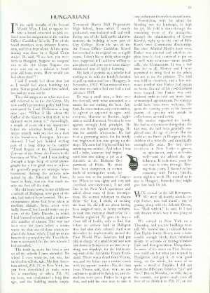 November 27, 1965 P. 57