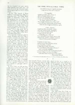 November 27, 1965 P. 60