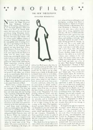 November 27, 1965 P. 65