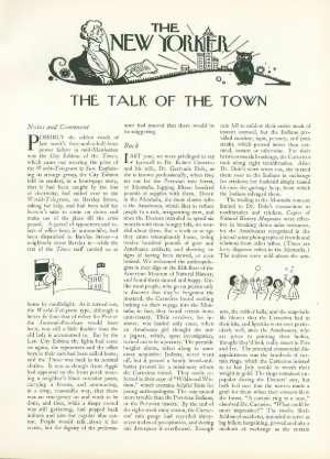 June 24, 1961 P. 17