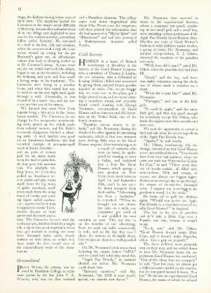 June 24, 1961 P. 18