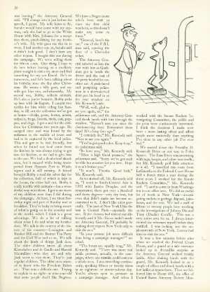 June 24, 1961 P. 21