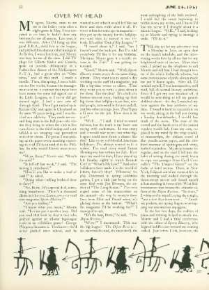 June 24, 1961 P. 22