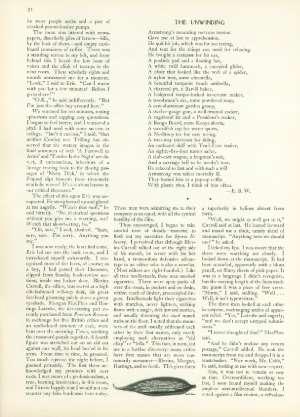 June 24, 1961 P. 24