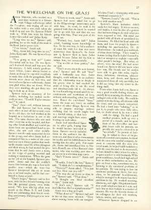 June 24, 1961 P. 27