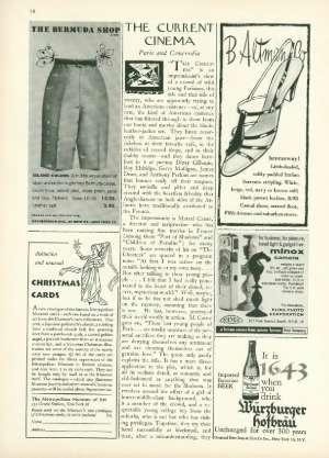 June 24, 1961 P. 58