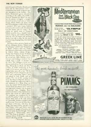 June 24, 1961 P. 70