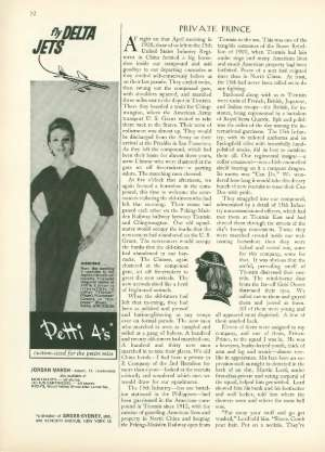 June 24, 1961 P. 72