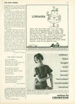 June 24, 1961 P. 83