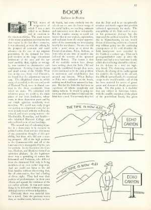 June 24, 1961 P. 87