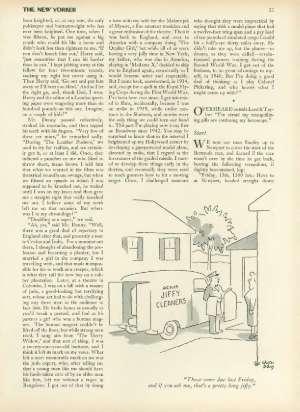 June 28, 1958 P. 21