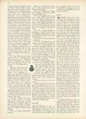 June 28, 1958 P. 22