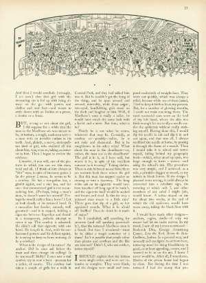 June 28, 1958 P. 24