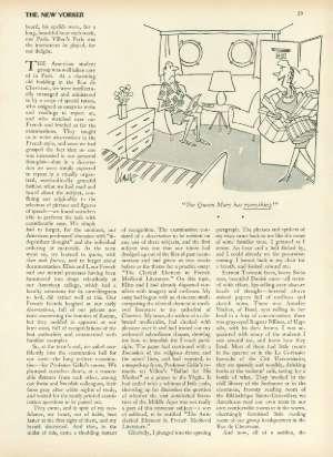 June 28, 1958 P. 28