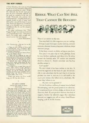 June 28, 1958 P. 62