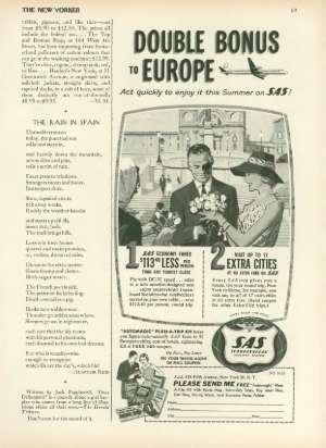 June 28, 1958 P. 69