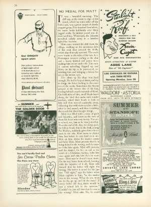 June 28, 1958 P. 70