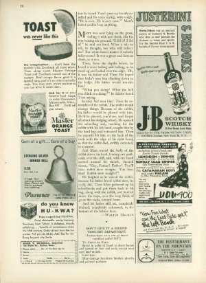 June 28, 1958 P. 77