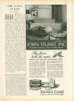 June 28, 1958 P. 83
