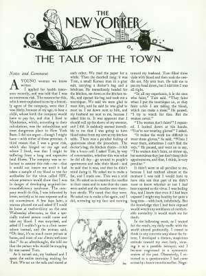 May 22, 1989 P. 27